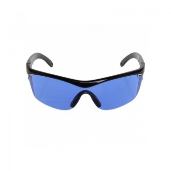 Lunette de protection Lumii
